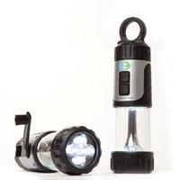 Envirofit Flashlight Lantern