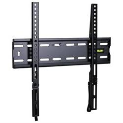 "VideoSecu Tilt TV Wall Mount for SCEPTRE 32"" X320BV-HD"