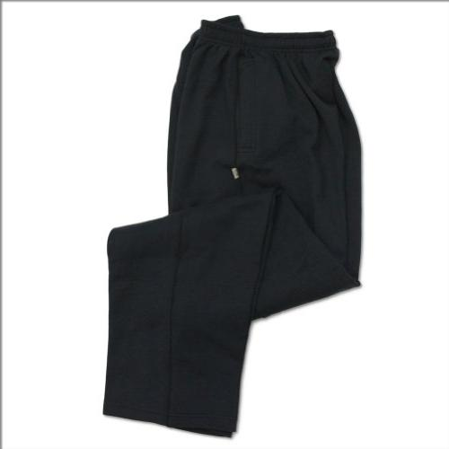 Pro Club Fleece Sweatpants 9.0oz 60/40 3xl Navy
