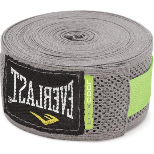 "Everlast 180"" Flexcool Handwraps"