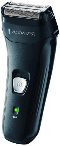 Remington F2-3800L Foil Shaver, Men's Electric Razor,
