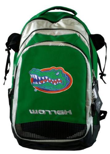 Florida Gators Laptop Bag OFFICIAL University of Florida