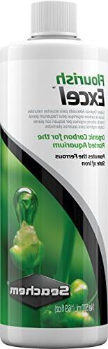 Seachem Flourish Excel 500ml