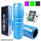 """Foam Roller For Muscles by Live Infinitely-17"""" x 5""""-"""