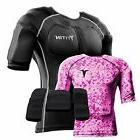 TITIN Force Weighted Shirt System - 8 Lbs