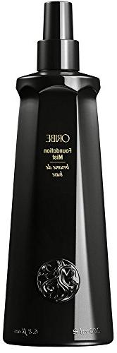 ORIBE Foundation Mist, 6.8 fl. oz