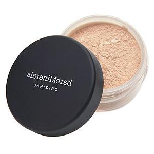 bareMinerals Original Foundation Broad Spectrum SPF 15, Fair