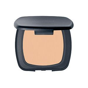 bareMinerals READY Foundation Broad Spectrum SPF 20, Fairly