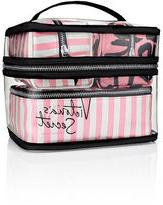 Victoria's Secret NEW!Four-piece Travel Case