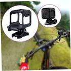 Standard Frame Mount Protective Housing Case Cover For GoPro