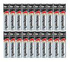 NEW FRESH 20x Energizer AAA Max Alkaline E92 Batteries Made