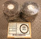 "Electro Tuff Friction Tape 3/4"" X 82.5' 