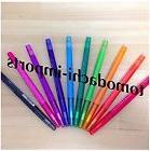 Pilot FriXion Ball Slim pen 0.38mm 10 colors Set