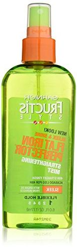 Garnier Fructis Style Sleek & Shine Flat Iron Perfector