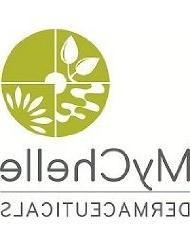 Fruit Enzyme Scrub  Brand: Mychelle