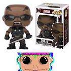 Funko Pop! Marvel Blade PX Exclusive IN STOCK
