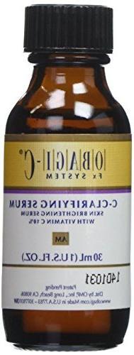 Obagi-C FX system C-Clarifying Serum - 30ml