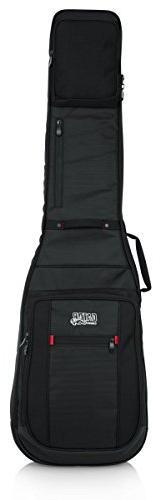 Gator G-PG BASS Pro Go Series Bass Guitar Gig-Bag