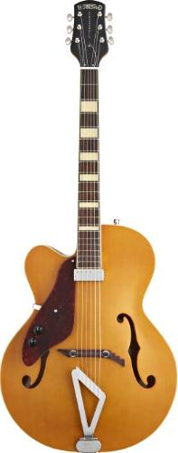 Gretsch G100CE Synchromatic Archtop Cutaway Acoustic