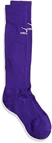 Mizuno G2 Performance Sock, Black, Small