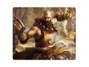 Game mousemats cloth & rubber stain and water resistant