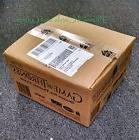 Game of Thrones Season 6 Factory Sealed 12 Box Case - 24