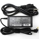 Genuine  Acer 19V 3.42A 65W AC Adapter Charger Laptop Power