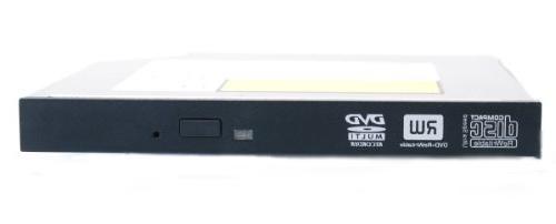 Genuine Dell Optiplex 760, 780 Small Form Factor  DVD/RW+CD/