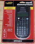 Brand New Genuine Texas Instruments TI-36X Pro Scientific