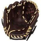 "Mizuno GFN1100B1 11"" Franchise Series Baseball Glove New In"