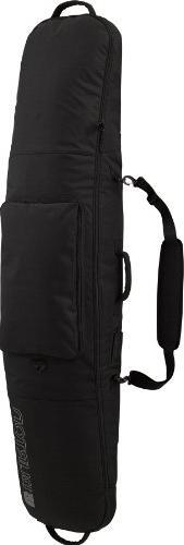 Burton Gig Bag True Black, 166cm