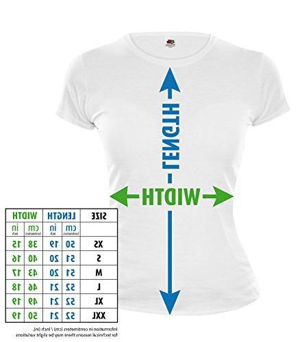 buXsbaum Girlie T-Shirt The Evolution of skate-XS-Fuchsia-