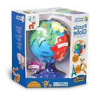 New Learning Resources Globe Puzzle - 14 piece Model: