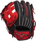 "Mizuno GMVP1300PSES4 13"" Navy / Red MVP Prime SE Slowpitch"