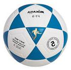 Mikasa Official Goal Master Soccer Football Ballsize 5 White