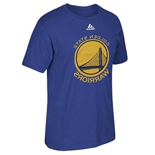 Golden State Warriors NBA Youth 2015 Champions Banner Roster