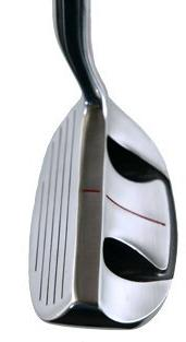 Paragon Golf Chipper / Right-Handed / 35