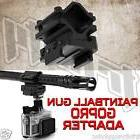 TRINITY GoPro camera adapter for empire vanquish paintball