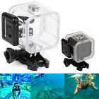 For Gopro Hero 5 4 Session 40m Underwater Waterproof Diving