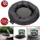 GPS Dash Mount Bean Bag Holder Dashboard Friction Portable