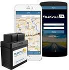 GPS Tracker Real Time 3G GPS Tracking Car Track Device