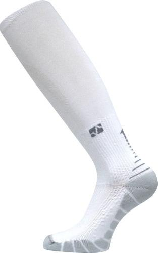 Vitalsox Graduated Compression VT1211 Performance Patented
