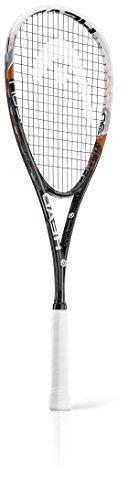 Head Graphene Neon 130 Squash Racquet