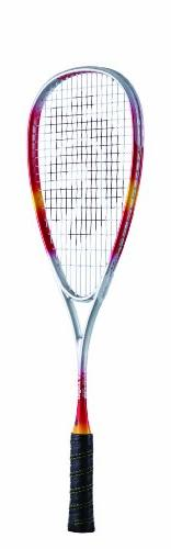 Black Knight Junior Graphite Squash Racquet
