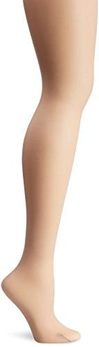 No Nonsense Women's Great Shapes All Over Shaper Pantyhose