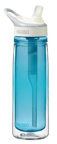 Camelbak Groove Insulated Bottles