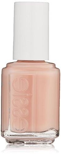 essie grow stronger base coat, solidify + protect, 0.46 fl.