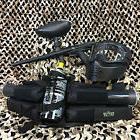 NEW Tippmann Gryphon EPIC Paintball Marker Gun Package Kit
