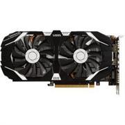GTX 1060 3GT OC GeForce GTX 1060 Graphic Card - 1.54 GHz