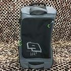 NEW Planet Eclipse GX Split Compact Gear Rolling Paintball